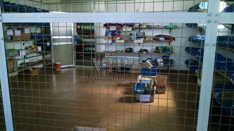 cc72af68-2ba2-4292-a0a2-b0b0e6 - Sala Comercial 180m² à venda Avenida de Santa Cruz,Senador Vasconcelos, Rio de Janeiro - R$ 350.000 - CGSL00018 - 22