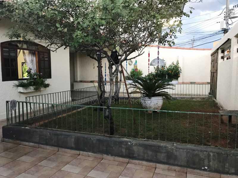 IMG-3617 - Casa À Venda - Campo Grande - Rio de Janeiro - RJ - CGCA30498 - 3