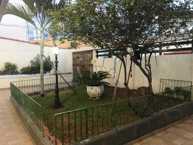 IMG-3648 - Casa 3 quartos à venda Campo Grande, Rio de Janeiro - R$ 470.000 - CGCA30498 - 4