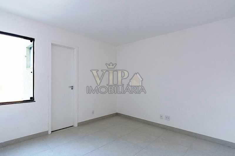 IMG-20190603-WA0015 - Casa À Venda - Senador Vasconcelos - Rio de Janeiro - RJ - CGCA30500 - 27