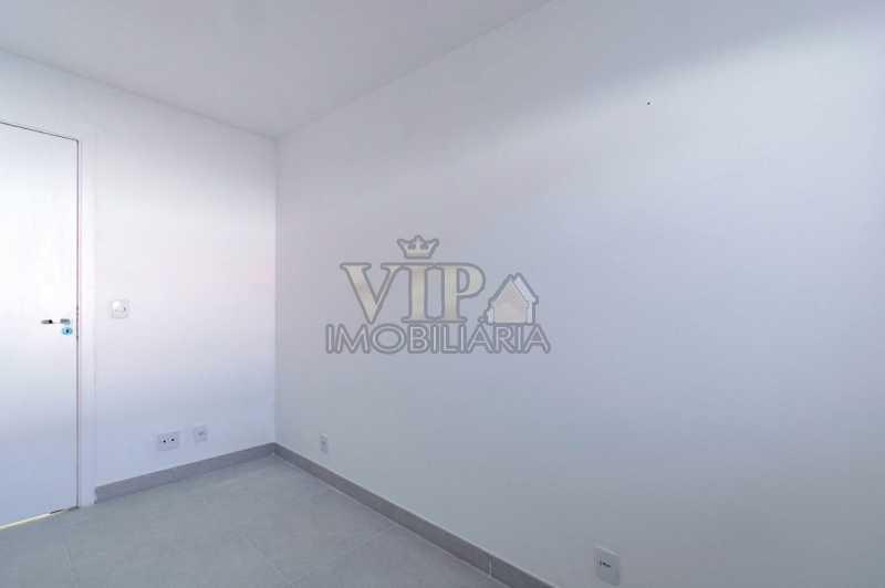 IMG-20190603-WA0027 - Casa À Venda - Senador Vasconcelos - Rio de Janeiro - RJ - CGCA30500 - 30