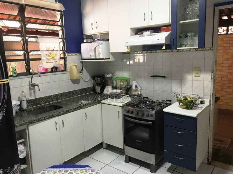 IMG-8612 - Casa em Condominio À Venda - Campo Grande - Rio de Janeiro - RJ - CGCN20133 - 20