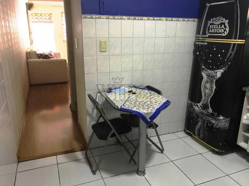 IMG-8614 - Casa em Condominio À Venda - Campo Grande - Rio de Janeiro - RJ - CGCN20133 - 21