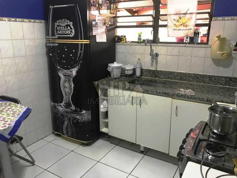 IMG-8617 - Casa em Condominio À Venda - Campo Grande - Rio de Janeiro - RJ - CGCN20133 - 23