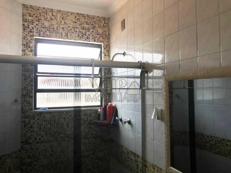 IMG-8634 - Casa em Condominio À Venda - Campo Grande - Rio de Janeiro - RJ - CGCN20133 - 15