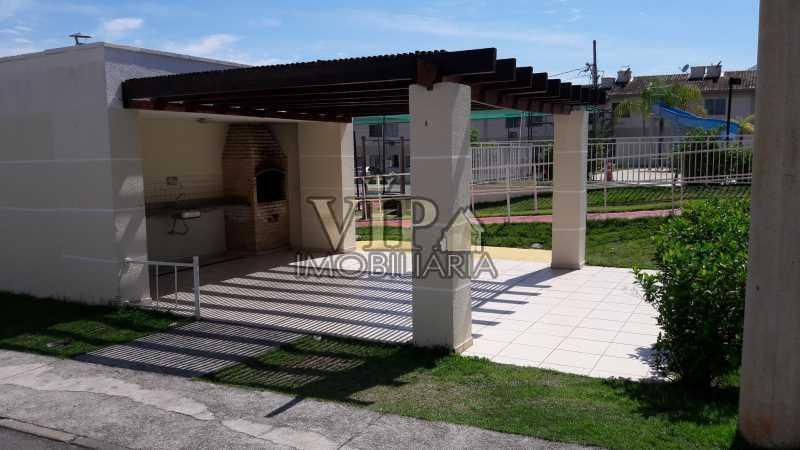 2479_G1513005213 - Casa em Condomínio à venda Estrada Cabuçu de Baixo,Guaratiba, Rio de Janeiro - R$ 190.000 - CGCN20134 - 24