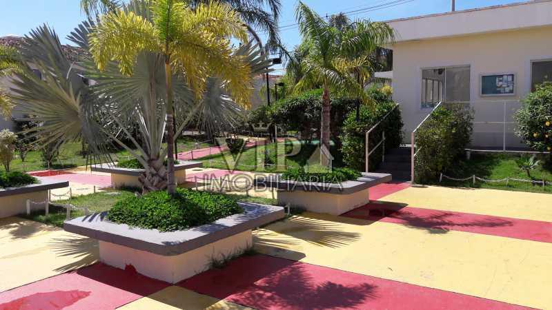 2479_G1513005238 - Casa em Condomínio à venda Estrada Cabuçu de Baixo,Guaratiba, Rio de Janeiro - R$ 190.000 - CGCN20134 - 27