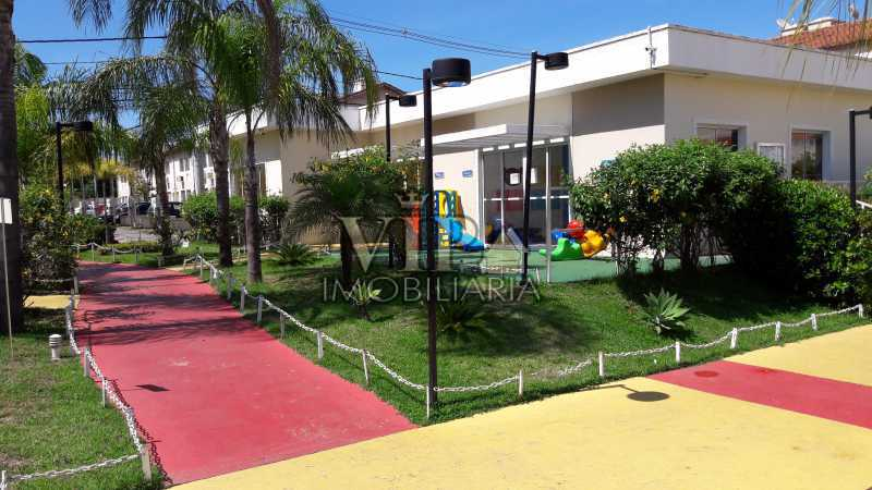 2479_G1513005255 - Casa em Condomínio à venda Estrada Cabuçu de Baixo,Guaratiba, Rio de Janeiro - R$ 190.000 - CGCN20134 - 29