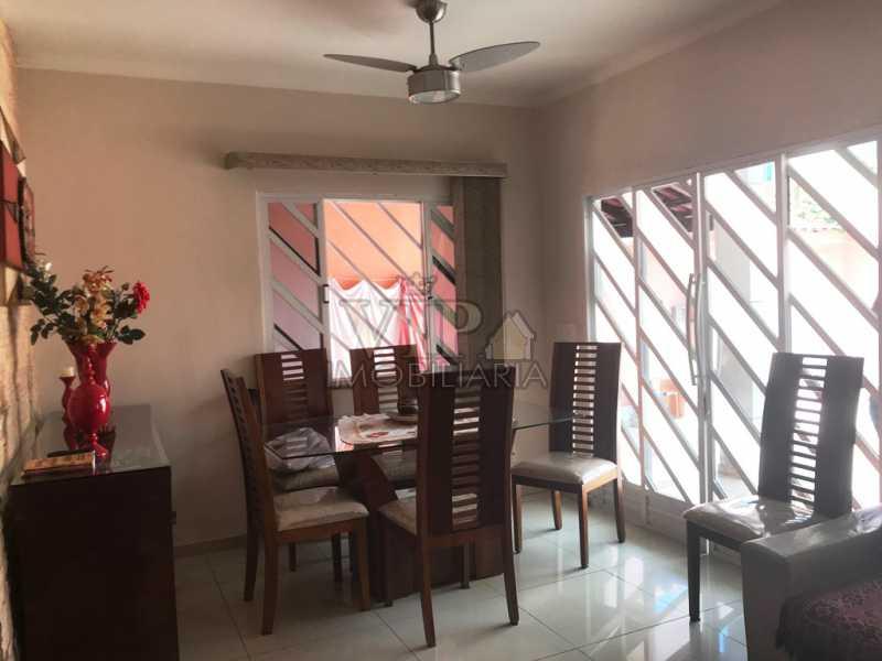 IMG-0637 - Casa em Condominio À Venda - Bangu - Rio de Janeiro - RJ - CGCN30049 - 7
