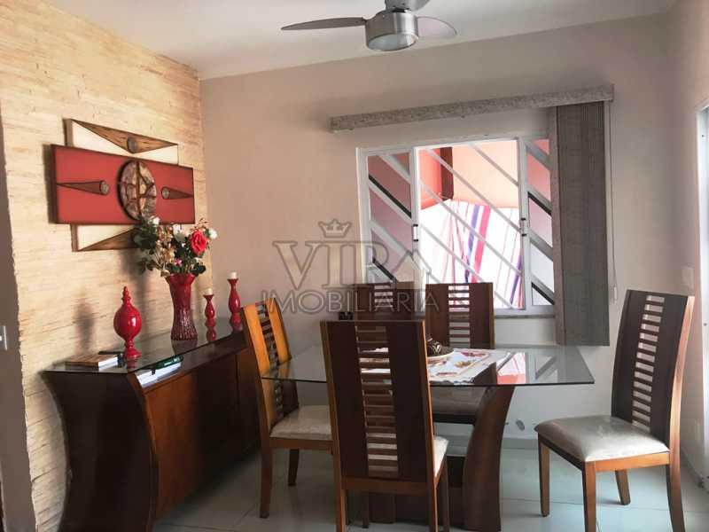 IMG-0639 - Casa em Condominio À Venda - Bangu - Rio de Janeiro - RJ - CGCN30049 - 8