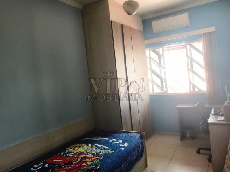 IMG-0641 - Casa em Condominio À Venda - Bangu - Rio de Janeiro - RJ - CGCN30049 - 19