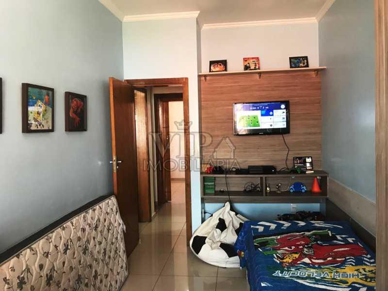 IMG-0643 - Casa em Condominio À Venda - Bangu - Rio de Janeiro - RJ - CGCN30049 - 18