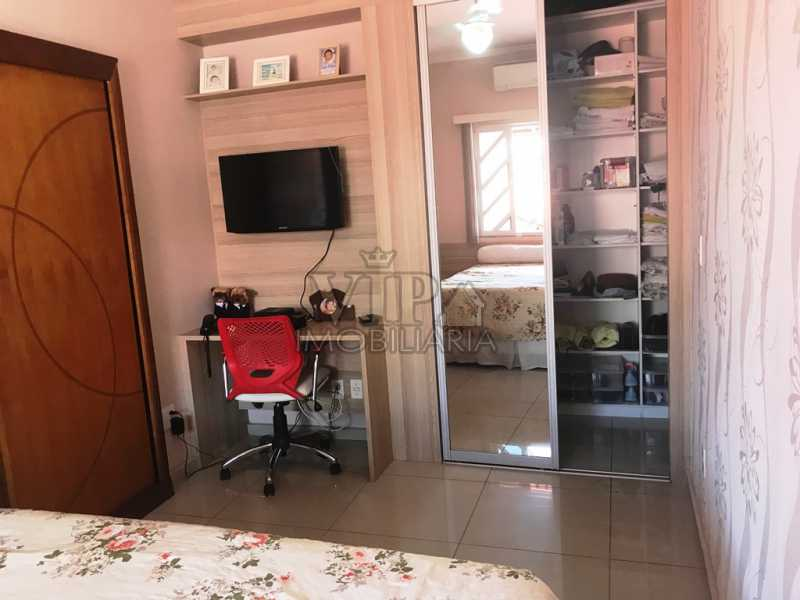 IMG-0654 - Casa em Condominio À Venda - Bangu - Rio de Janeiro - RJ - CGCN30049 - 13