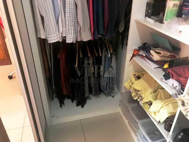 IMG-0657 - Casa em Condominio À Venda - Bangu - Rio de Janeiro - RJ - CGCN30049 - 14