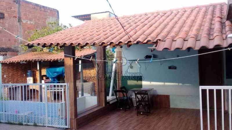 PHOTO-2019-03-27-16-56-10_1 - Casa à venda Rua Iguaraçu,Cosmos, Rio de Janeiro - R$ 450.000 - CGCA30504 - 21