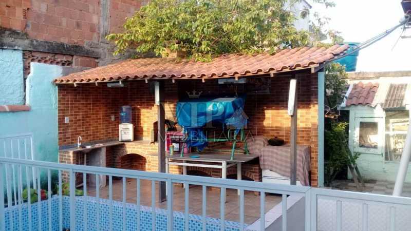 PHOTO-2019-03-27-16-56-10_2 - Casa à venda Rua Iguaraçu,Cosmos, Rio de Janeiro - R$ 450.000 - CGCA30504 - 23