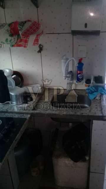 PHOTO-2019-03-27-16-56-11_1 - Casa à venda Rua Iguaraçu,Cosmos, Rio de Janeiro - R$ 450.000 - CGCA30504 - 18