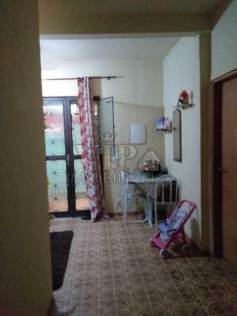 PHOTO-2019-03-27-17-35-52_1 - Casa à venda Rua Iguaraçu,Cosmos, Rio de Janeiro - R$ 450.000 - CGCA30504 - 7