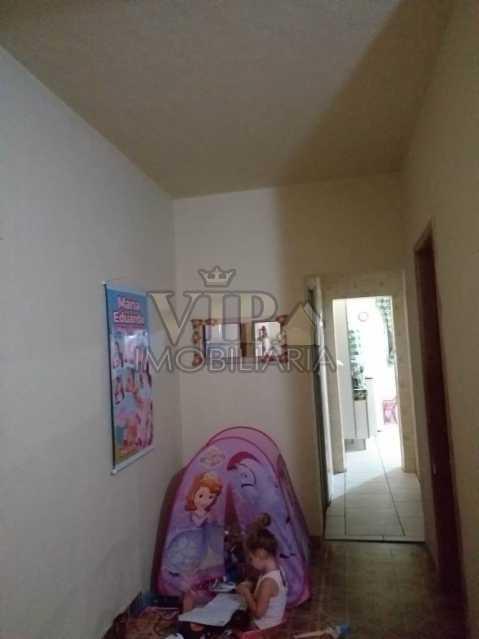 PHOTO-2019-03-27-17-35-55 - Casa à venda Rua Iguaraçu,Cosmos, Rio de Janeiro - R$ 450.000 - CGCA30504 - 8