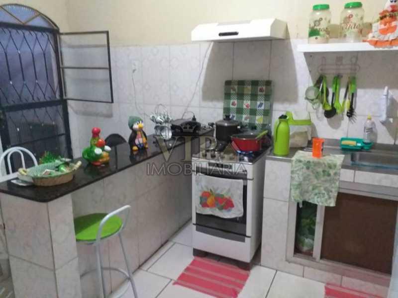PHOTO-2019-03-27-17-35-55_1 - Casa à venda Rua Iguaraçu,Cosmos, Rio de Janeiro - R$ 450.000 - CGCA30504 - 15