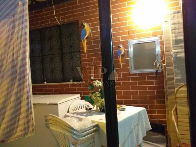 PHOTO-2019-03-27-17-35-56 - Casa à venda Rua Iguaraçu,Cosmos, Rio de Janeiro - R$ 450.000 - CGCA30504 - 25