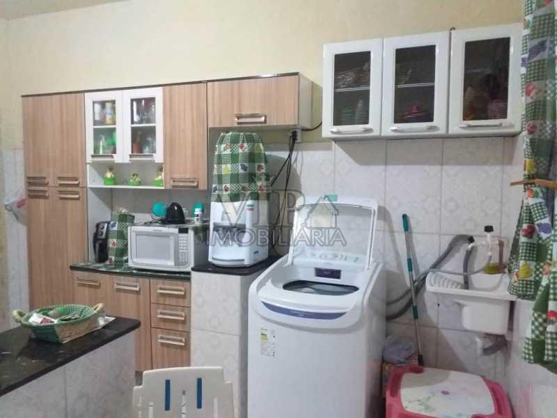 PHOTO-2019-03-27-17-35-56_2 - Casa à venda Rua Iguaraçu,Cosmos, Rio de Janeiro - R$ 450.000 - CGCA30504 - 17