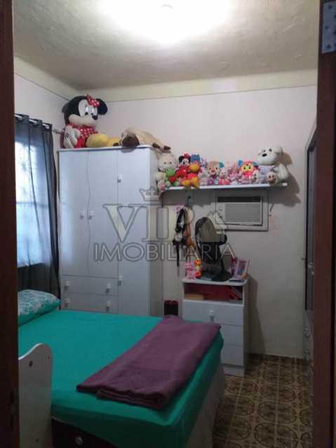 PHOTO-2019-03-27-17-35-56_3 - Casa à venda Rua Iguaraçu,Cosmos, Rio de Janeiro - R$ 450.000 - CGCA30504 - 10