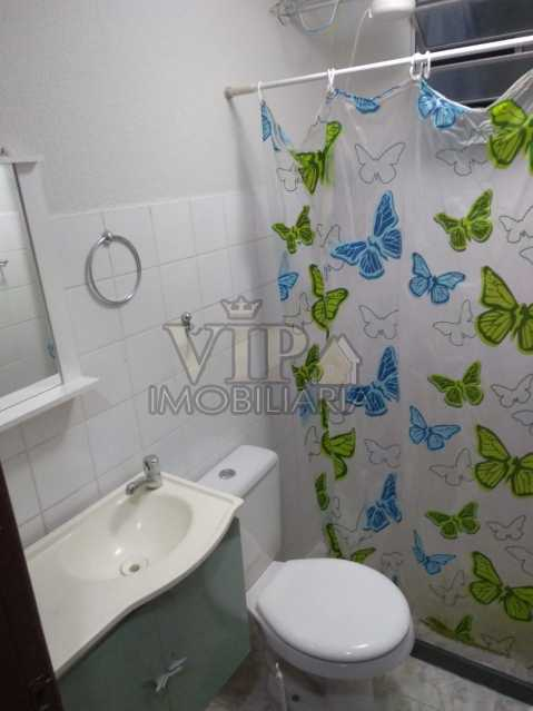 359fcea8-8907-4d3b-9bd9-ed5c00 - Apartamento para alugar Travessa Paulino de Almeida,Campo Grande, Rio de Janeiro - R$ 600 - CGAP20806 - 9