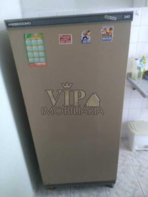 2305dc0a-11a2-47e3-8acd-55ef55 - Apartamento para alugar Travessa Paulino de Almeida,Campo Grande, Rio de Janeiro - R$ 600 - CGAP20806 - 11