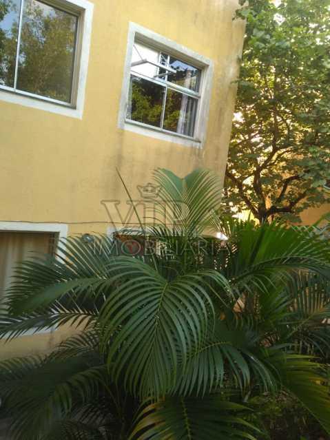 fcf77700-b23d-42a3-a97e-0a9c25 - Apartamento para alugar Travessa Paulino de Almeida,Campo Grande, Rio de Janeiro - R$ 600 - CGAP20806 - 19