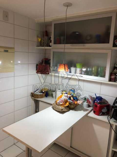 IMG-20190513-WA0012 - Apartamento Campo Grande, Rio de Janeiro, RJ À Venda, 3 Quartos, 82m² - CGAP30164 - 13