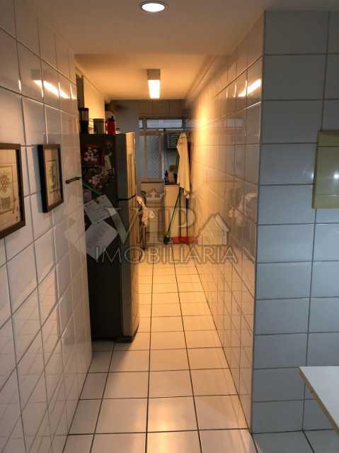 IMG-20190513-WA0013 - Apartamento Campo Grande, Rio de Janeiro, RJ À Venda, 3 Quartos, 82m² - CGAP30164 - 12