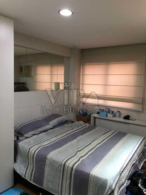 IMG-20190513-WA0014 - Apartamento Campo Grande, Rio de Janeiro, RJ À Venda, 3 Quartos, 82m² - CGAP30164 - 4