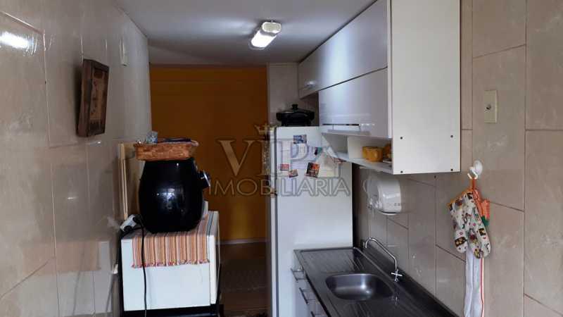 16 - Apartamento 3 quartos à venda Campo Grande, Rio de Janeiro - R$ 295.000 - CGAP30165 - 17