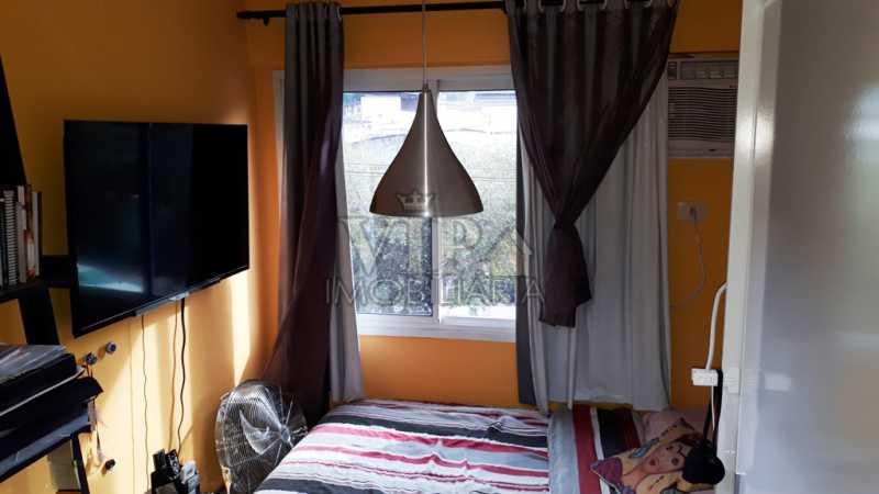 19 - Apartamento 3 quartos à venda Campo Grande, Rio de Janeiro - R$ 295.000 - CGAP30165 - 20