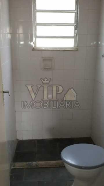 IMG-20201216-WA0034 - Casa à venda Rua Desembargador João José de Queiroz,Campo Grande, Rio de Janeiro - R$ 180.000 - CGCA10032 - 7