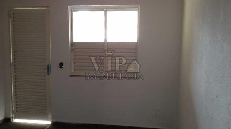 IMG-20201216-WA0041 - Casa à venda Rua Desembargador João José de Queiroz,Campo Grande, Rio de Janeiro - R$ 180.000 - CGCA10032 - 6