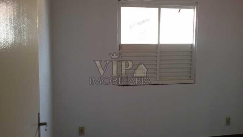 IMG-20201216-WA0043 - Casa à venda Rua Desembargador João José de Queiroz,Campo Grande, Rio de Janeiro - R$ 180.000 - CGCA10032 - 12