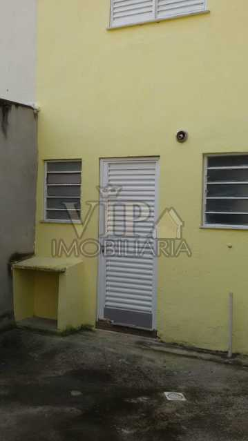 IMG-20201216-WA0051 - Casa à venda Rua Desembargador João José de Queiroz,Campo Grande, Rio de Janeiro - R$ 180.000 - CGCA10032 - 18