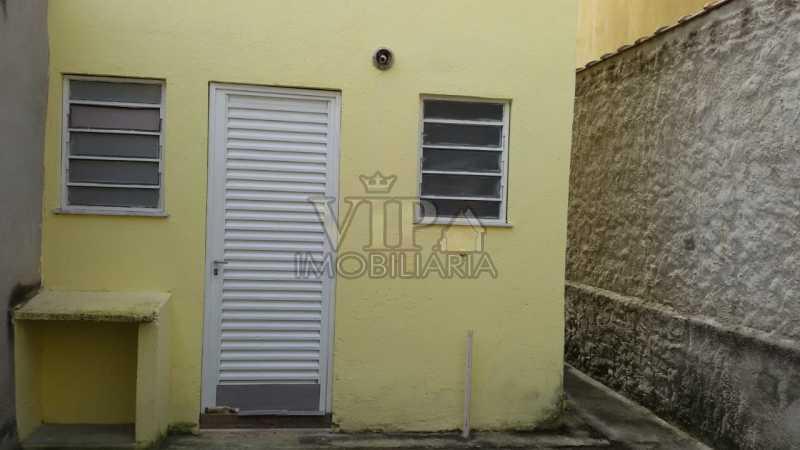 IMG-20201216-WA0052 - Casa à venda Rua Desembargador João José de Queiroz,Campo Grande, Rio de Janeiro - R$ 180.000 - CGCA10032 - 19