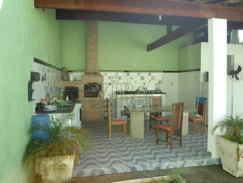IMG-20190626-WA0032 - Galpão 160m² à venda Caminho dos Alves,Campo Grande, Rio de Janeiro - R$ 295.000 - CGGA00005 - 18