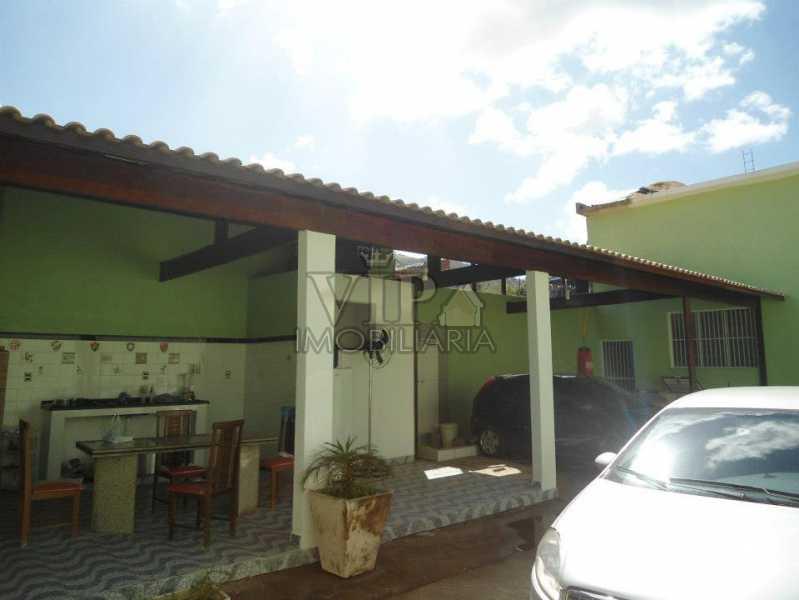 IMG-20190626-WA0037 - Galpão 160m² à venda Caminho dos Alves,Campo Grande, Rio de Janeiro - R$ 295.000 - CGGA00005 - 21