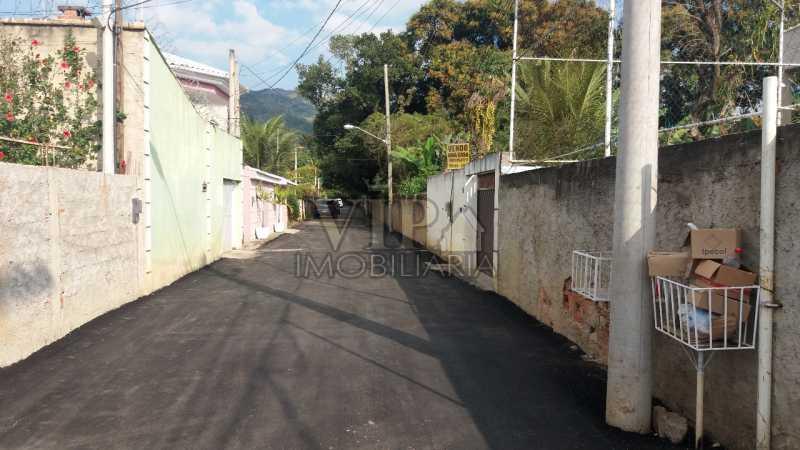 IMG-20190626-WA0043 - Galpão 160m² à venda Caminho dos Alves,Campo Grande, Rio de Janeiro - R$ 295.000 - CGGA00005 - 23