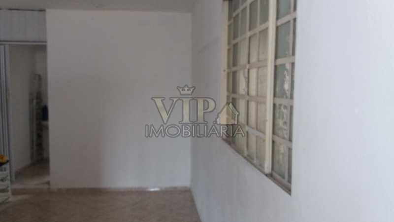 IMG-20190626-WA0044 - Galpão 160m² à venda Caminho dos Alves,Campo Grande, Rio de Janeiro - R$ 295.000 - CGGA00005 - 10