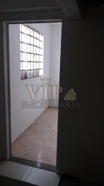 IMG-20190626-WA0045 - Galpão 160m² à venda Caminho dos Alves,Campo Grande, Rio de Janeiro - R$ 295.000 - CGGA00005 - 11