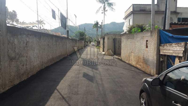 IMG-20190626-WA0047 - Galpão 160m² à venda Caminho dos Alves,Campo Grande, Rio de Janeiro - R$ 295.000 - CGGA00005 - 27