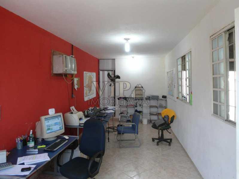 IMG-20190626-WA0048 - Galpão 160m² à venda Caminho dos Alves,Campo Grande, Rio de Janeiro - R$ 295.000 - CGGA00005 - 13