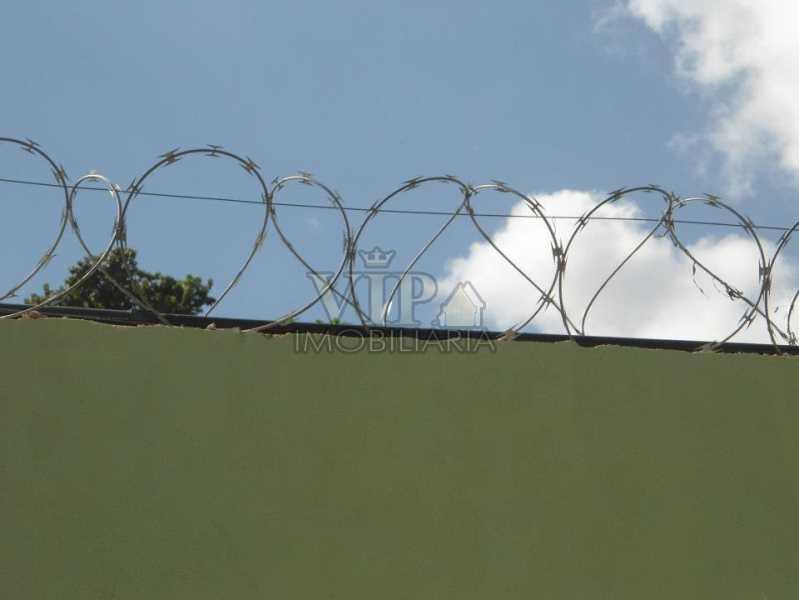 IMG-20190626-WA0053 - Galpão 160m² à venda Caminho dos Alves,Campo Grande, Rio de Janeiro - R$ 295.000 - CGGA00005 - 25