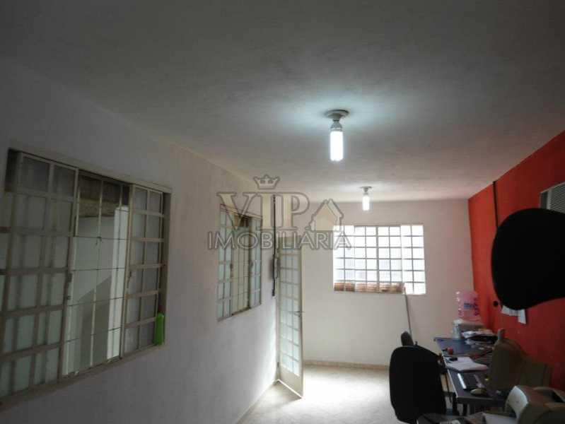 IMG-20190626-WA0054 - Galpão 160m² à venda Caminho dos Alves,Campo Grande, Rio de Janeiro - R$ 295.000 - CGGA00005 - 12