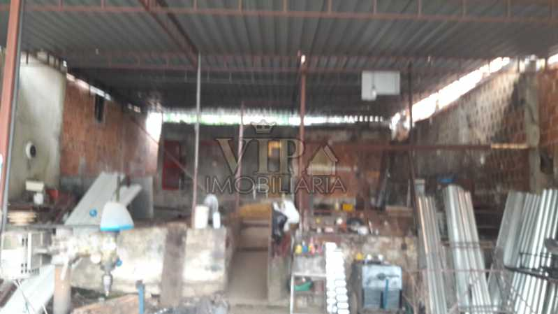 20190702_154756 - Galpão 225m² à venda Rua Neópolis,Campo Grande, Rio de Janeiro - R$ 190.000 - CGGA00006 - 5